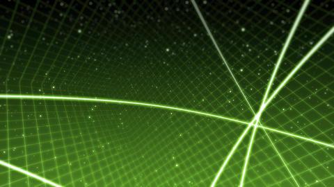 Mov47_grid_kaiten_3d_loop 2