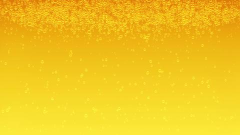 mov45_beer_bg_01 CG動画