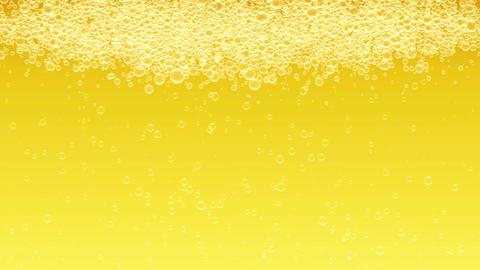 mov45_beer_bg_03 CG動画