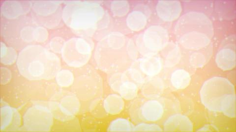 mov48_flare_ptkr_bg_04 CG動画