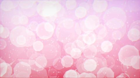 mov48_flare_ptkr_bg_05 CG動画