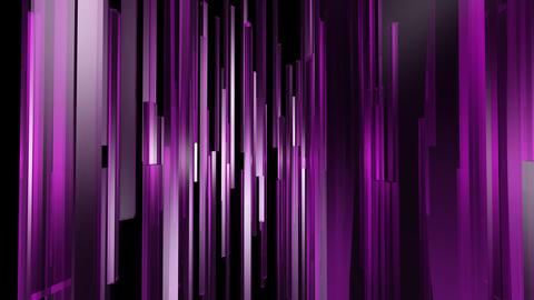 purple stick Stock Video Footage