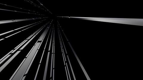 grey stick Stock Video Footage
