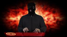 Hacker Breaking System Fail 7 Footage