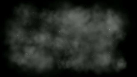pollution smoke Stock Video Footage