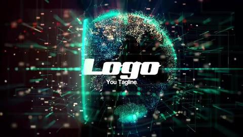 Premiere Digital Logos Best 1