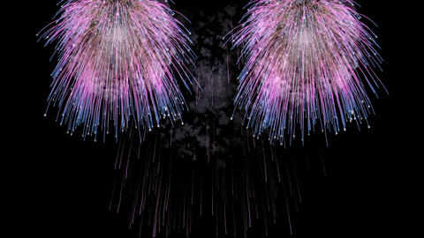 Particular Sparks HD 0