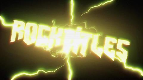 RocknRoll Titles - 1
