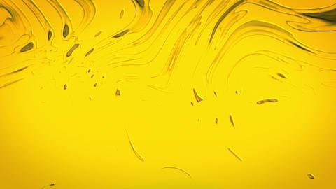 psychedelic000306 動画素材, ムービー映像素材