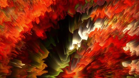 psychedelic000313 CG動画
