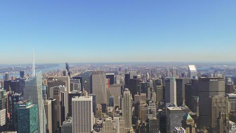 new york city american metropolis Photo