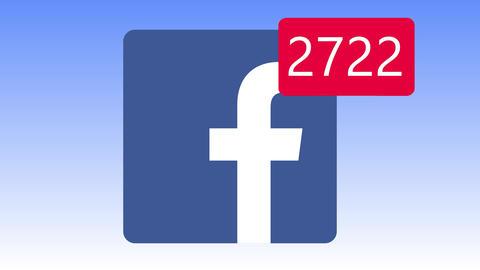 Social Media Pack 1