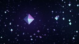 Digital F Animation