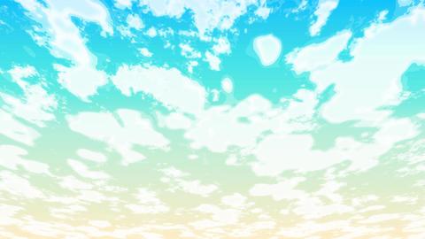 Effect_sky_set 1