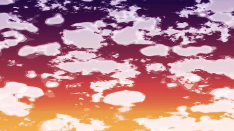 Mov24_anime_sky_cloud3 2