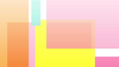 Mov51_sikaku_randam_loop 0