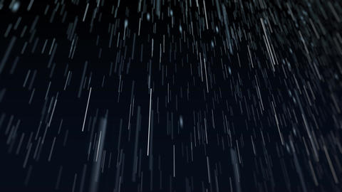 Mov54_rain_loop 2