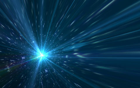 Abstract beautiful galaxy backgrounds and lens flare lights