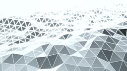 Hexagons AC2 Animation