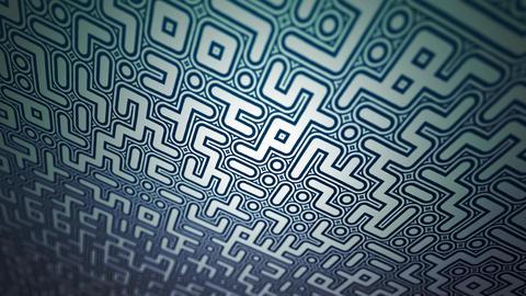 Mov60_tile_3d_loop