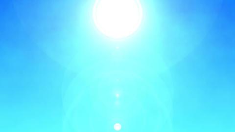 Mov16_sky_flare 1