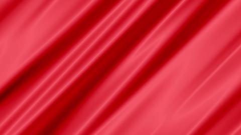 Mov20_curtain_bg_loop