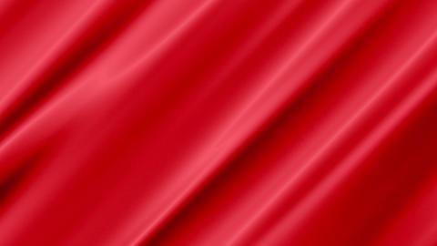 Mov20 curtain bg 01 Stock Video Footage