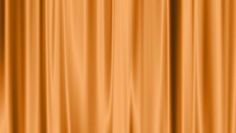Mov20_curtain_bg_loop 0