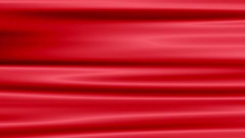 Mov20_curtain_bg_loop 1