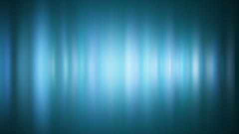 Beautiful waves with lighting, beautiful effect for design projects, 3d render Footage