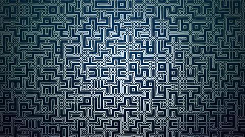 Mov10_tile_bg_loop 1