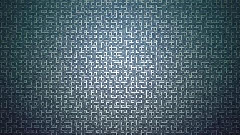 Mov10_tile_bg_loop 2