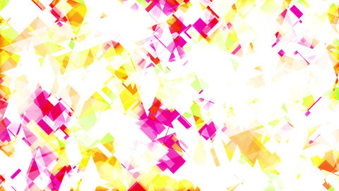 Mov71 jewely glitter loop 02, Stock Animation