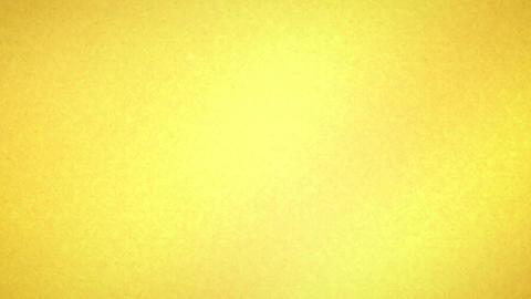 mov75_gold_texture_loop_02 CG動画