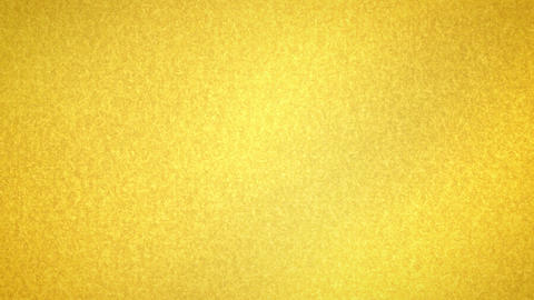 Mov75 gold texture loop 04 Animation