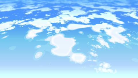 Mov76_2d_sky_cloud_zoom