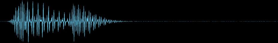 Robotic Heart Beat stock footage