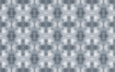 Abstract grey pattern background and abstract texture