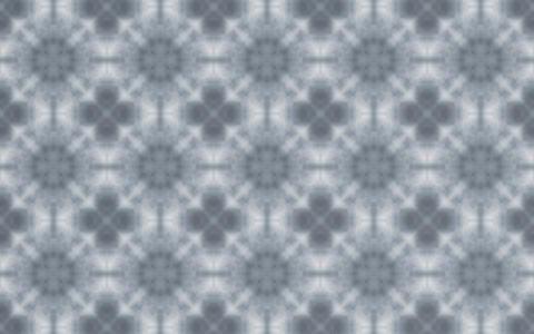 Abstract luxury grey pattern background and abstract texture