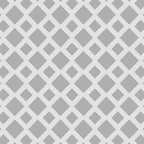 Abstract white pattern background and abstract white texture