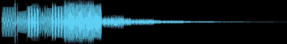 Start game sound FX Sound Effects