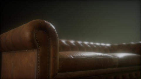 [alt video] detail of classic upholstered furniture