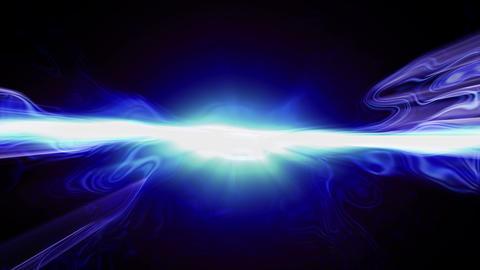 Light FX2039: Liquid light patterns flow, ripple and shine Animation
