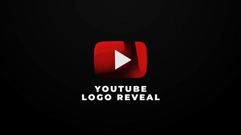 Logos & Openers 0