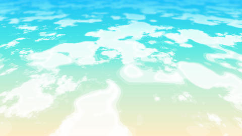 Mov76_2d_sky_cloud_zoom 2
