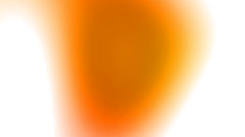 Mov67_light_burn_loop_alpha