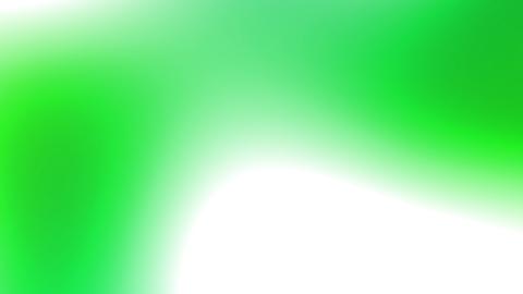 Mov67_light_burn_loop_alpha 0