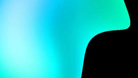Mov67_light_burn_loop_alpha 1