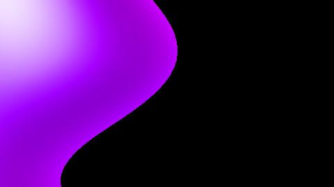 Mov67_light_burn_loop_alpha 2