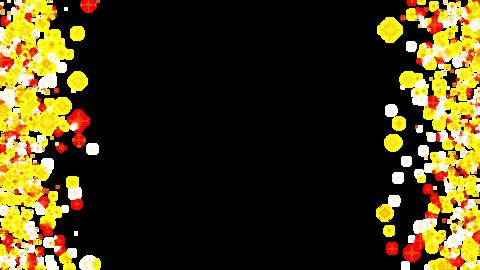 Mov78_kirakira_yoko_loop_alpha